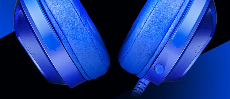 蓝耳机_08.jpg