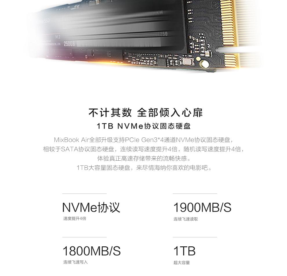I7990_18.jpg