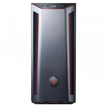 雷神Force T9Ti 游戏台式主机