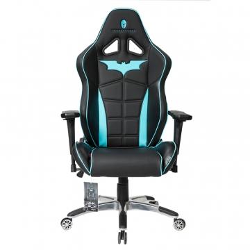 雷神飛行艙座椅Y201