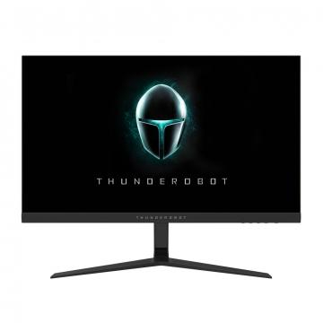 雷神TRG23.8英寸显示器