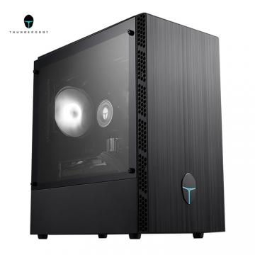 雷神Master N5S設計師電腦主機