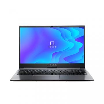雷神一格IGER E1轻薄笔记本电脑
