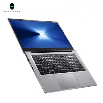 雷神一格IGER F1轻薄笔记本电脑