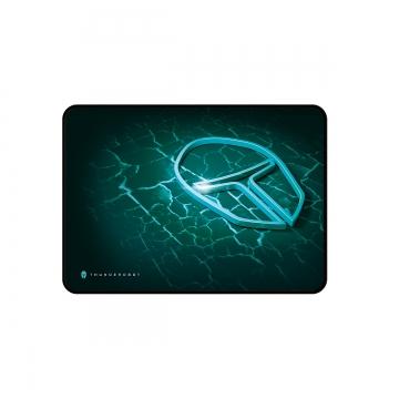 雷神时空裂隙游戏鼠标垫P60—小号