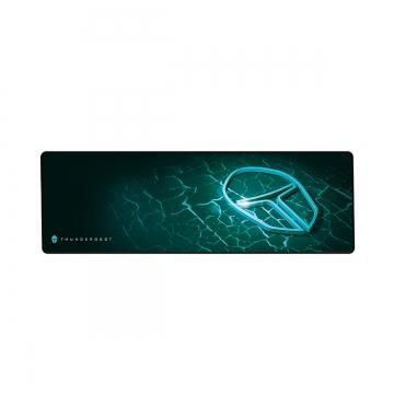 雷神時空裂隙游戲鼠標墊P60—超大號