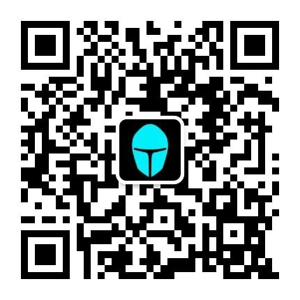 微信圖片_20191118165243.jpg
